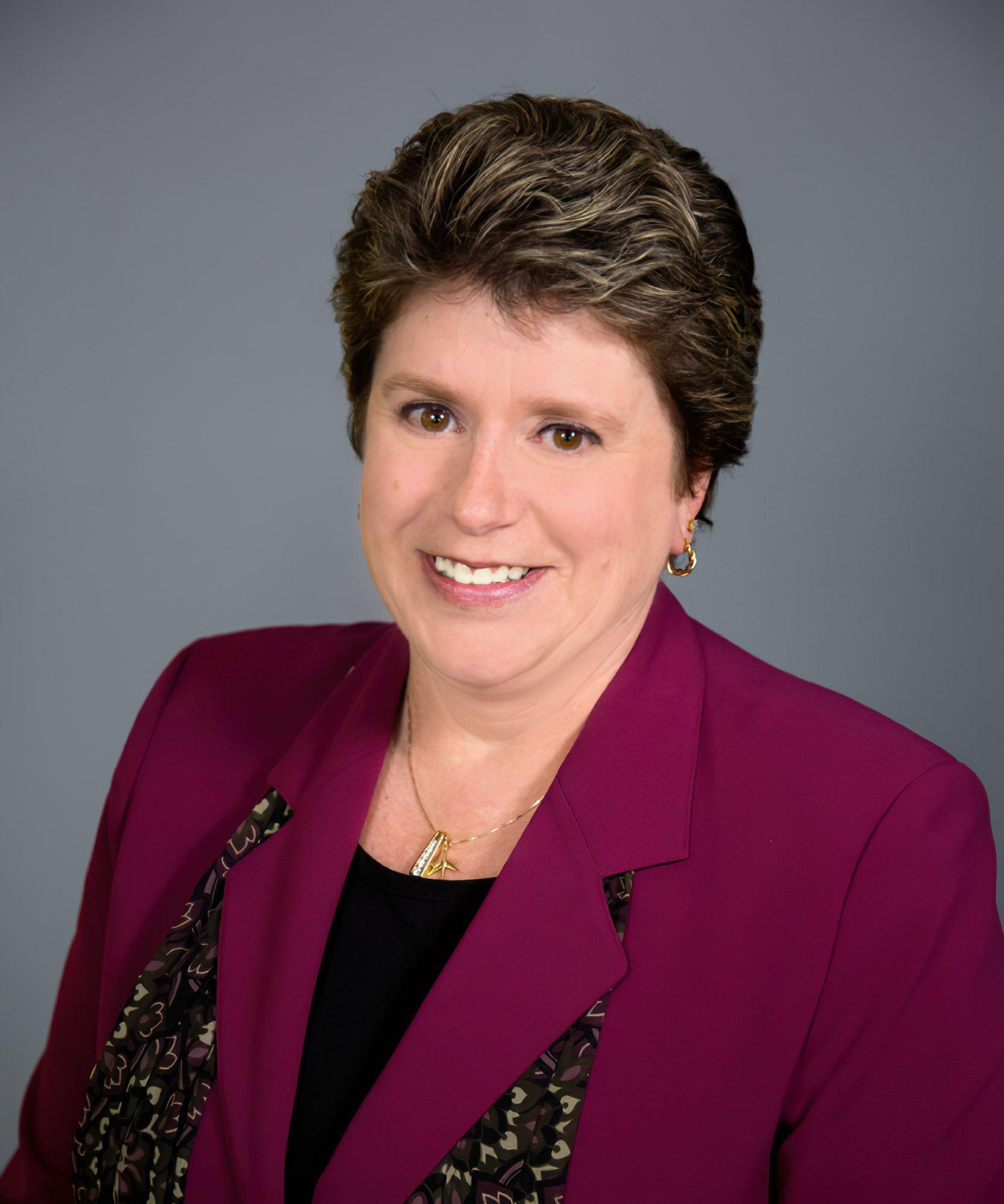 Sharon Gologram Profile Picture
