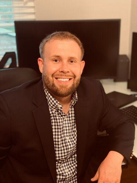 Brandon Noonan Profile Picture