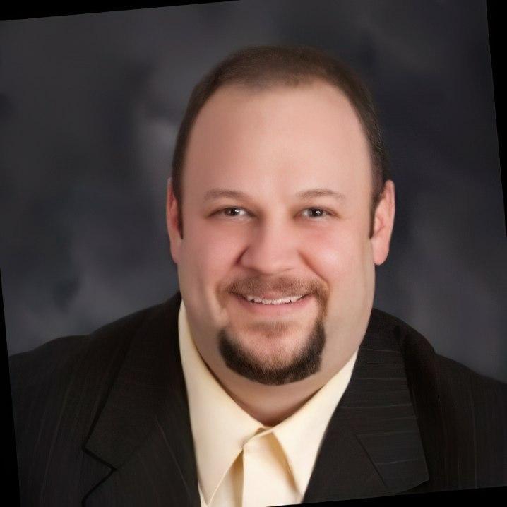 Nick Mihon Profile Picture