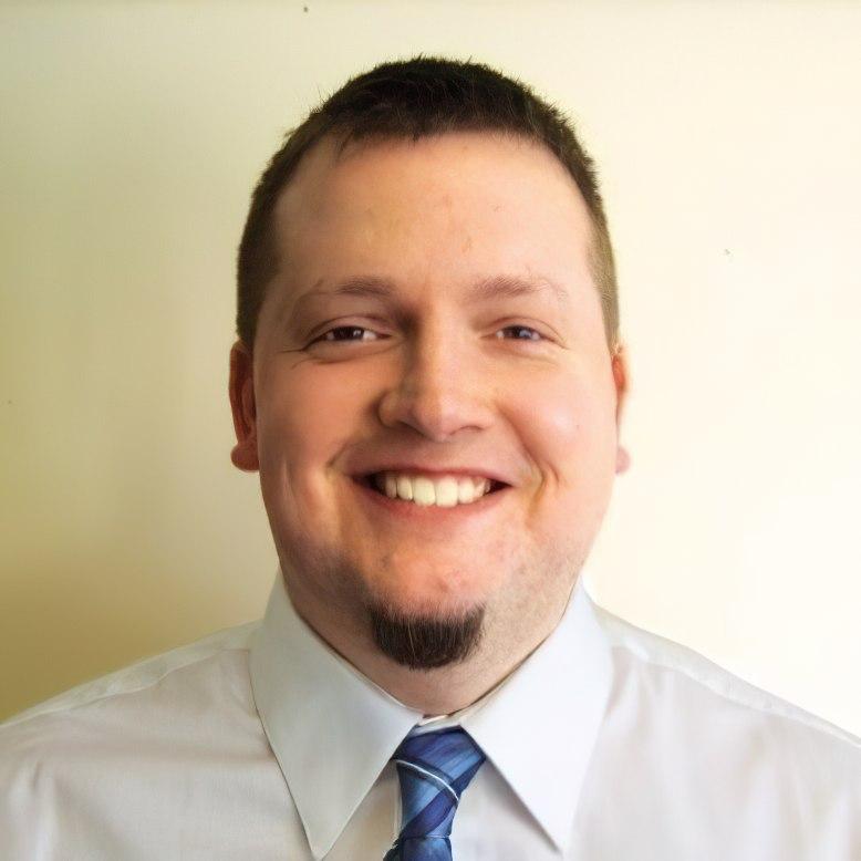 John Yonkey Profile Picture